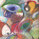 ariadne by Doreen Connors