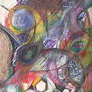 min-O-taur by Doreen Connors