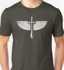 The winged Sword T-Shirt