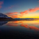 Reflections by Clayhaus