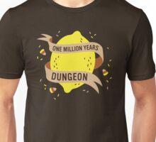 One Million Years Dungeon Unisex T-Shirt