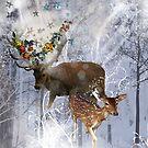 christmas1 by emmaklingbeil