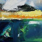 Deep Sea by sarenart
