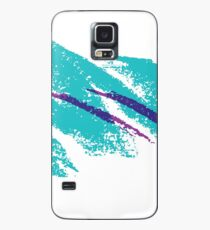 90s Solo Jazz Cup Case/Skin for Samsung Galaxy