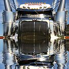 "mean ""Western Star"" II by johno4280"
