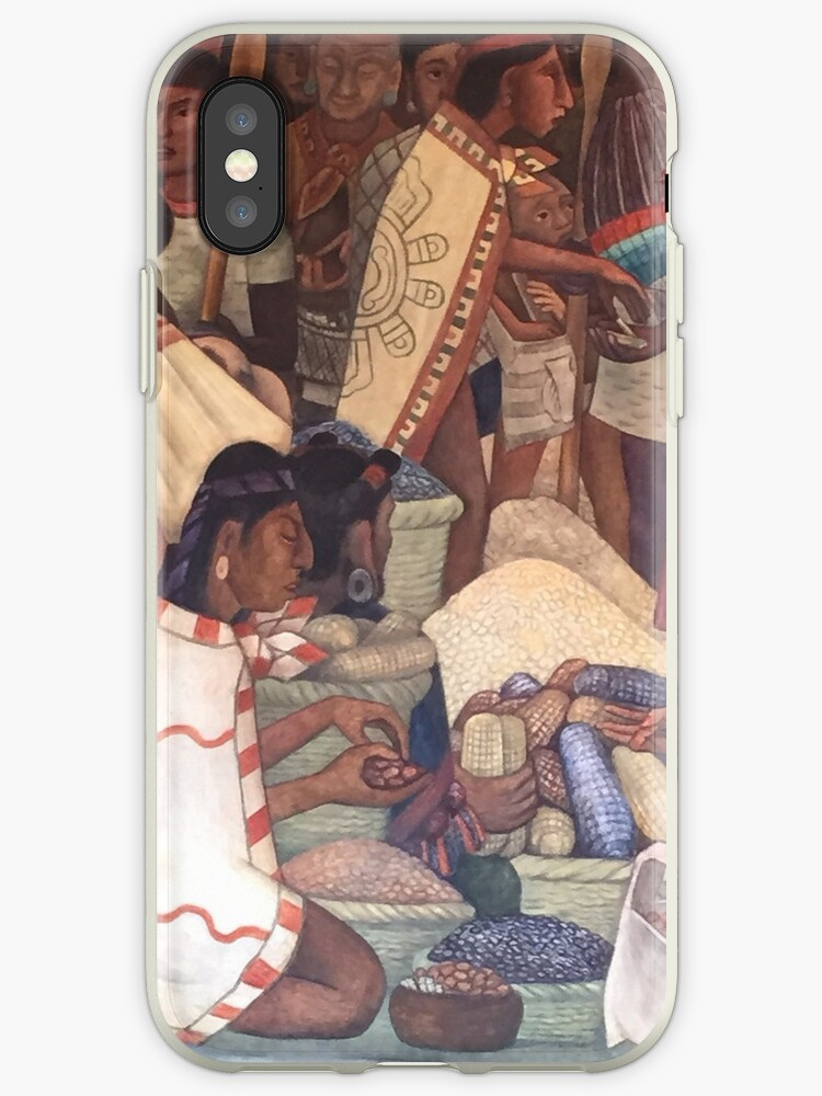 Amaizing Diego Rivera by fitch