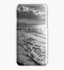 Shag Rock and Three Arches Rock 3 iPhone Case/Skin