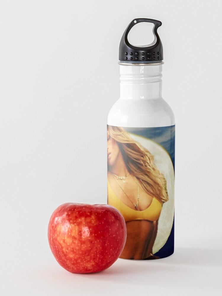 Alternate view of Jennifer Lopez Water Bottle