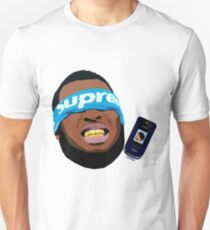 MAXO KREAM - CELL BOOMIN' T-Shirt