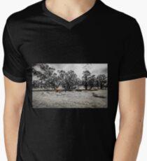 Rural Relics T-Shirt