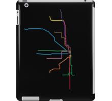 iPad-Hülle & Klebefolie