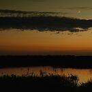 Moon over Montezuma by PJS15204