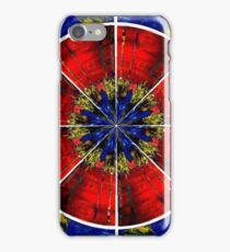 Outback Oasis iPhone Case/Skin