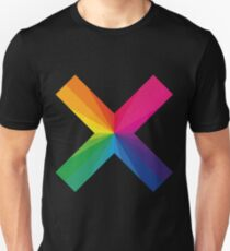 The xx (Jamie xx - In Colour Edition) T-Shirt