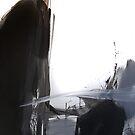 Mahal Kita by Laurent KOLLER
