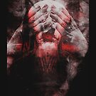 See No Evil by RoosterRepublic