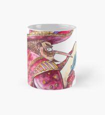Find your Inner Cyrano! Classic Mug