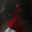 Red Riding Hood by SabrinaNielsen