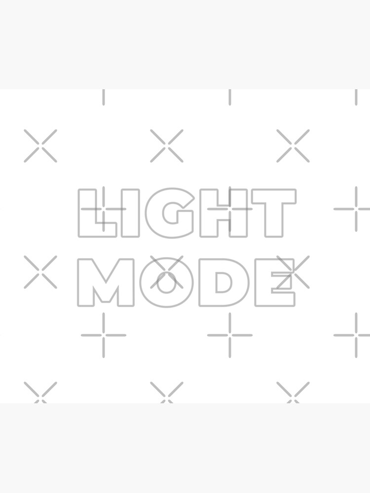 Light Mode by developer-gifts