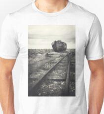 Dungeness T-Shirt