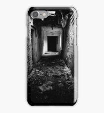 Urban Decay iPhone Case/Skin