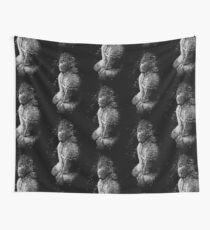 Dreaming time. Wall Tapestry