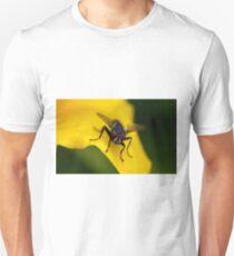 Mr Fly T-Shirt