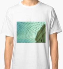 British Museum 1 Classic T-Shirt
