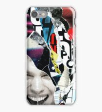 A Simple Enough Suggestion iPhone Case/Skin