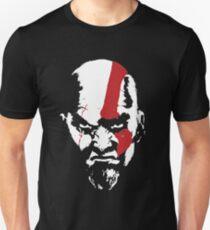 Kratos Unisex T-Shirt