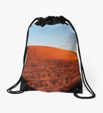 Perry Sandhills Drawstring Bag