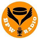 bpw radio by BrotherlyPuck