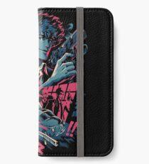 LxS iPhone Wallet/Case/Skin