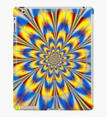 Dr. Who – The Spiral of Time iPad Case/Skin
