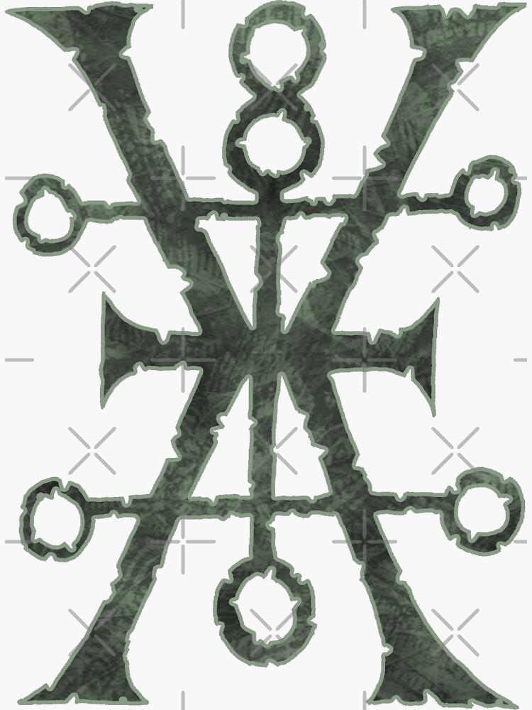 Oblivion Legion: Silent Legion by TheOnyxPath