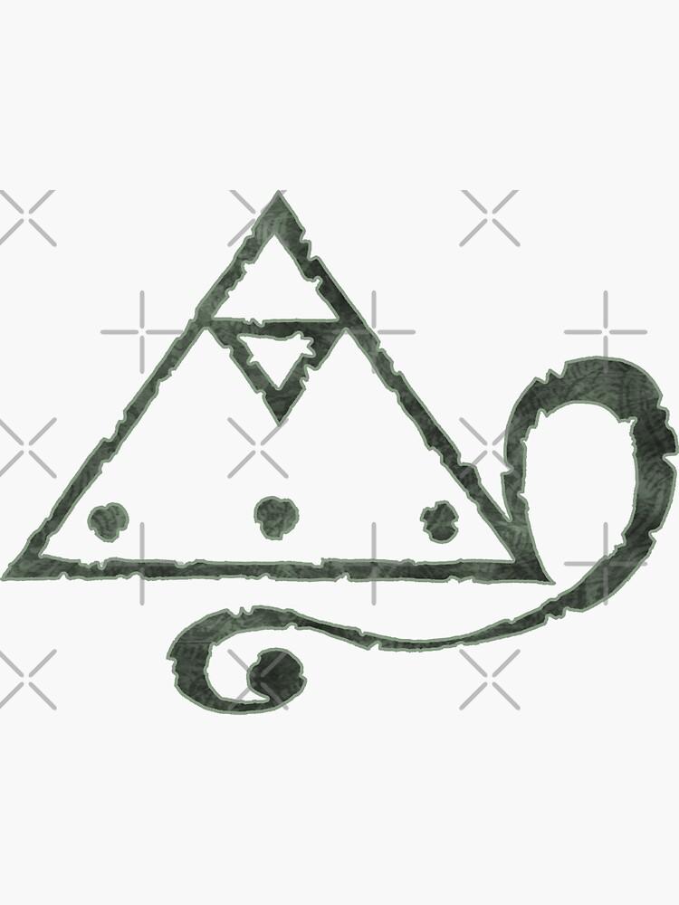 Oblivion Legion: Legion of Fate by TheOnyxPath
