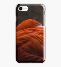 P.Y.T. (Pretty Young Thing) iPhone Case/Skin