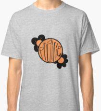 Prairie Classic T-Shirt