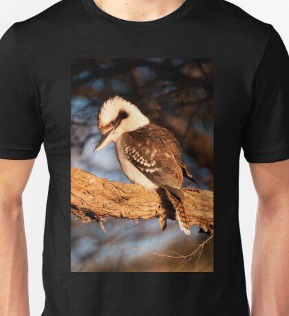 Coogee Kookaburra T-Shirt