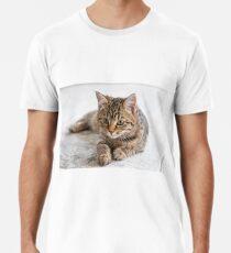Lala the cheeky girl Premium T-Shirt
