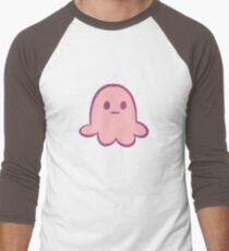 Star Vs. T-Shirt