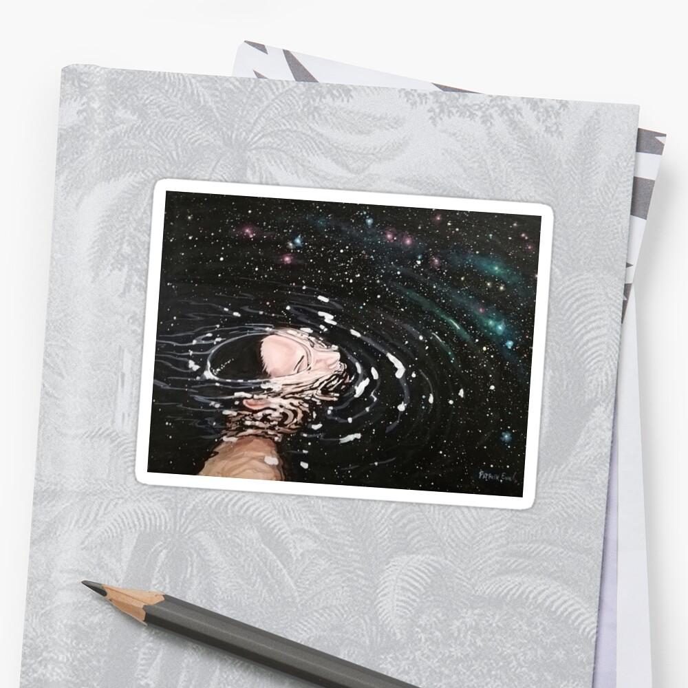 Untitled Sticker