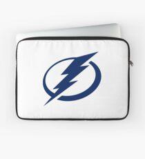 Tampa Bay Lightning Laptop Sleeve