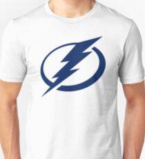 Tampa Bay Lightning Unisex T-Shirt