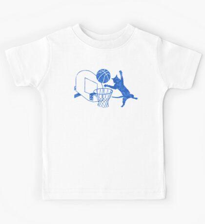 Slam Puss Kids Clothes