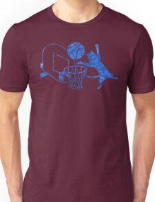 Slam Puss T-Shirt