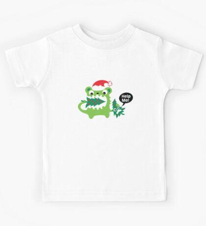 Help Me! Kids Clothes