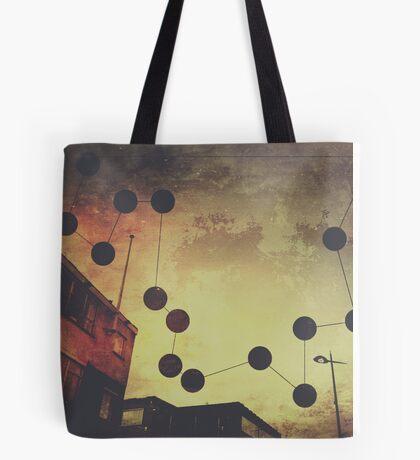 BrumGraphic #29 Tote Bag