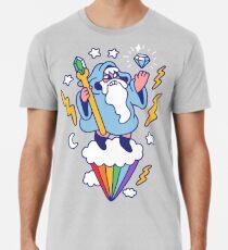 Wizard In The Sky Premium T-Shirt