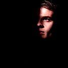 In The Shadows by Sean Crease